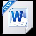 docx-win-icon