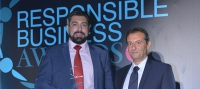 ΟΛΗ - Hellenic Responsible Business Awards 2015
